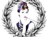 韩国正品韩妆批发,一件代发,支持各种验货