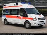 周口 120救护车出租 出租价格 价格多少