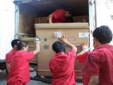 广州海珠专业写字楼搬迁电话