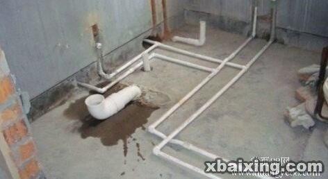 常州疏通下水道维修安装水管管道清洗CCTV检测堵气囊拆封堵