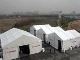 PVC铝合金帐篷 欧式婚礼活动帐篷