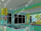 山东德州儿童游泳池价格哪家好,智能拼装游泳池设计方案