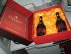 淄博老酒回收报价 八九十年代老酒回收 收藏老酒茅台