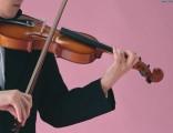 成寿寺附近吉他尤克里里二胡萨克斯小提琴古筝乐器培训
