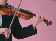 刘家窑周围声乐钢琴萨克斯吉他小提琴古筝竹笛二胡等培训