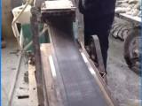 黄石钢板丁基腻子止水带500宽报价