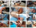 盘锦蓝天痛风医院提示痛风的危害 可怕的事实!