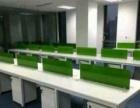 大同厂家批发各种办公家具 办公桌椅 根据要求随性定制 款式新颖