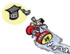 黄浦区南京东路街道中学转学需要注意的事项欢迎大神指点
