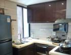 金城江金龙湾商品房 4室2厅138平米 简单装修 押二付三