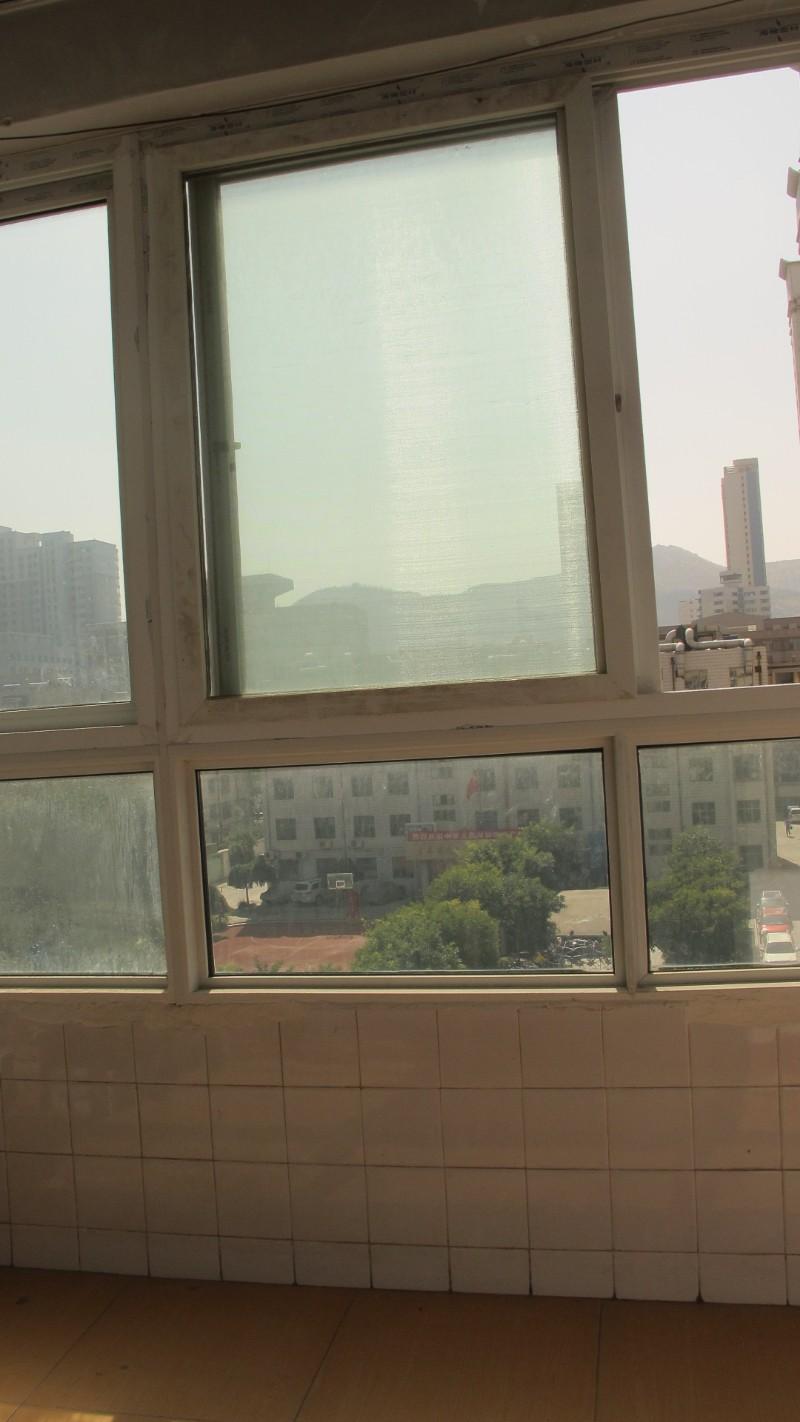 师大附近2室2厅精装修房长期出租 2室 2厅 80平米 整租