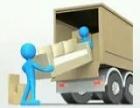 宁夏石嘴山市网购家具安装。维修。家具美容
