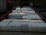 长沙雨花制冰厂配送,长沙食用冰配送,长沙降温冰块配送