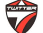 TWITTER骓特自行车加盟