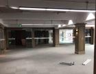 龙湾蒲州商务中心