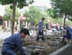 河北省邢台沙河环卫中心清理污水井/化粪池抽粪公司