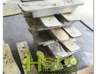 深圳观澜上门回收废锡各种新旧锡回收提供废锡价格