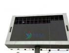LED显示屏户内外全彩、单双色、制作、维修、结构设计