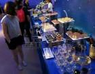 惠州美食外卖专业上门包办大盆菜围餐自助餐冷餐茶歇巴西烧烤
