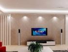 杭州萧山LG电视售后维修服务热线