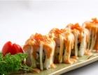 日本料理培训,寿司培训,刺身,烤炸,大离日料