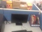 办公桌隔断屏风,1.4米X0.7米,四个位(每个位100元)