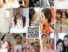 高端婚礼跟妆 婚庆化妆师 新娘跟妆 化妆师