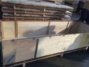 畅销的快捷钢带箱在哪可以买到-快捷钢带箱厂家供应