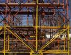 光明建筑机械招商加盟