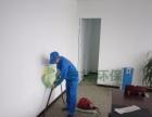 温州地区专业除甲醛 室内装修污染 最高行业施工资质