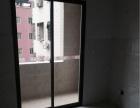 海沧新阳工业区 霞阳小学附近 2室 1厅 50平米
