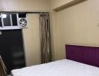 明珠广场酒店式公寓