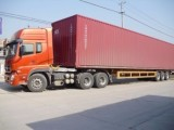 武汉至全国整车零担物流公司 轿车托运 物流专线