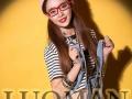 罗曼高端摄影个性写真 时尚写真套系活动价格
