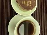小罐茶 广州里有卖 实体店 专卖店 地址在