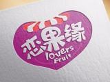 青岛广告公司的特点