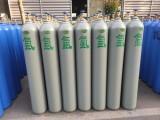 四會市氬氣及大沙鎮液態氬氣制作