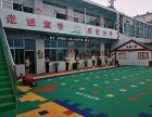 江门幼儿园安全检测单位 幼儿园安全鉴定 幼儿园抗震鉴定