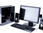 新疆附近上门打印机维修LED显示屏安装系统安装电脑维修耗材