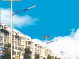 太阳能路灯 江苏恒通 厂家直销  LED路灯套件 DLD-01