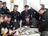 2021學西餐來杭州新東方,春季招生火熱進行中