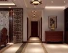 金山别墅装修设计,欧式现代家庭室内设计装潢,免费测量