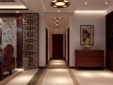 上海金山新城区家庭装修,新房装修,二手房改造,水电安装