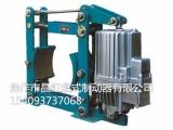 厂家直销 YWZ4B系列电力液压鼓式制动器(图)