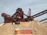 矿业机械,挖沙船,挖泥船