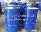 1,1,7-三氯-1-庚烯-3-酮