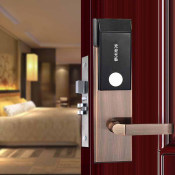 酒店客房门禁系统在哪有卖-太原视频会议系统