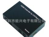 厂家供应HDMI信号延长器50M信号放大