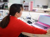 上海手机维修培训班长期招生 定额招生确保上手