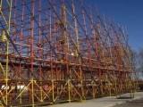 大理市建筑施工资质升级 建筑施工资质代办